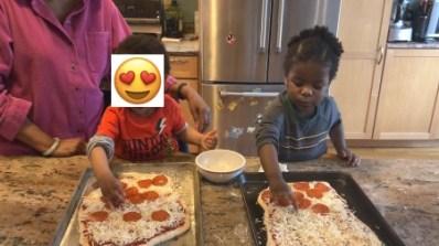SC&Q pizza2