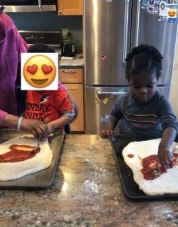 SC&Q pizza3